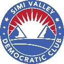 Simi Valley Democratic Club